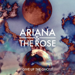 Ariana & The Rose
