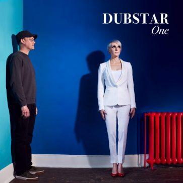 Dubstar