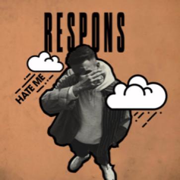 RESPONS