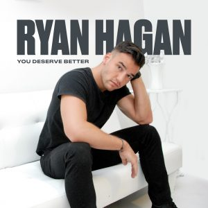 Ryan Hagan