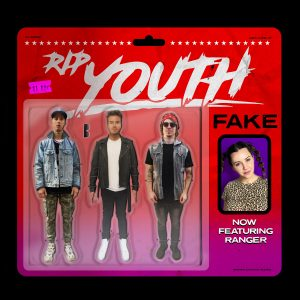 RIP Youth