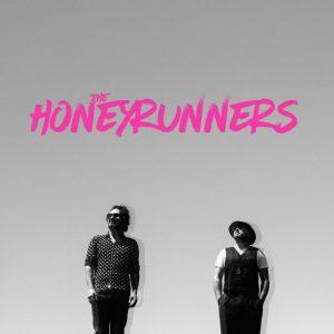 Honeyrunners